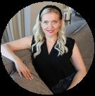 Geschäftsführerin Online Marketing Agentur Emilian aus Berlin - Alexandra Buckard